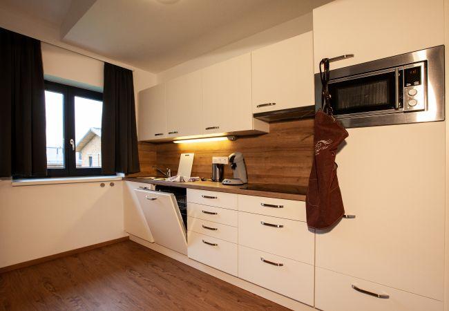 St. Gallenkirch - Apartment